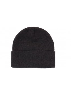 ACRYLIC BEANIE WITH THINSULATE
