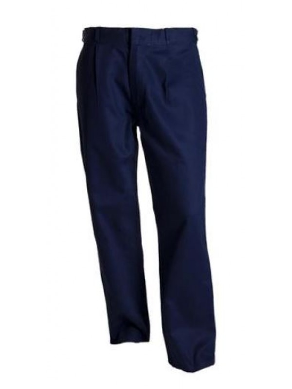 HEAVY WEIGHT DRILL PANT