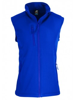 MENS OLYMPUS VESTS
