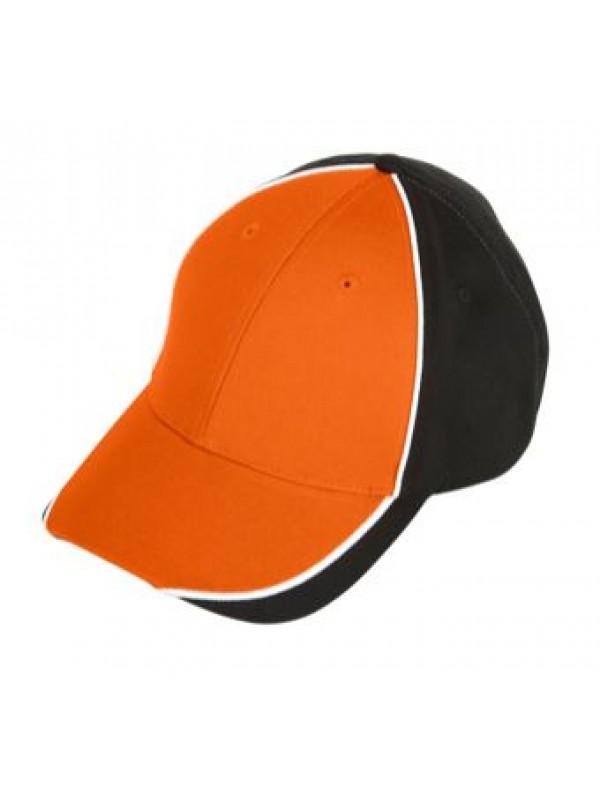 UNISEX NITRO CAP