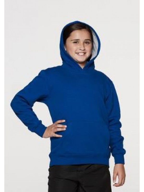 KIDS HOTHAM HOODIES