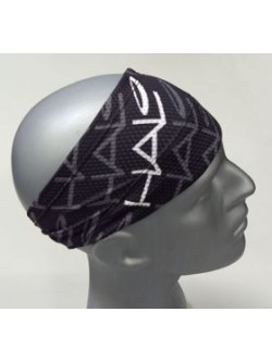 HALO AIR BANDIT PULLOVER SWEATBAND