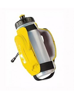 KIELDER HANDHELD BOTTLE