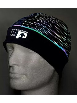 RUNNERS REFLECTIVE BEANIE/HAT