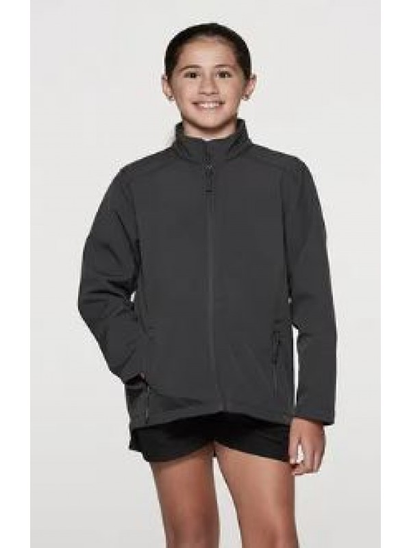 KIDS SELWYN JACKET
