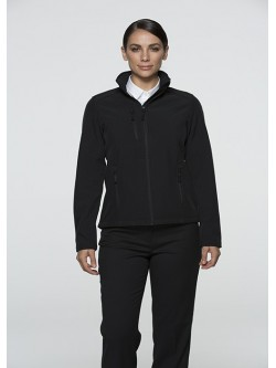 LADIES OLYMPUS JACKETS