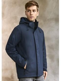 Men's Eclipse Jacket