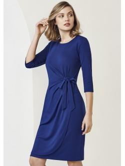 WOMENS PARIS DRESS