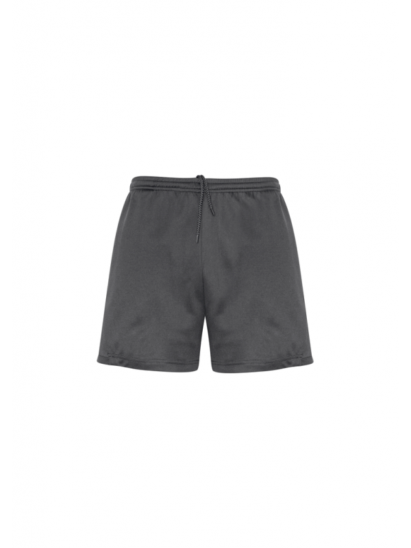 KIDS CIRCUIT SHORTS