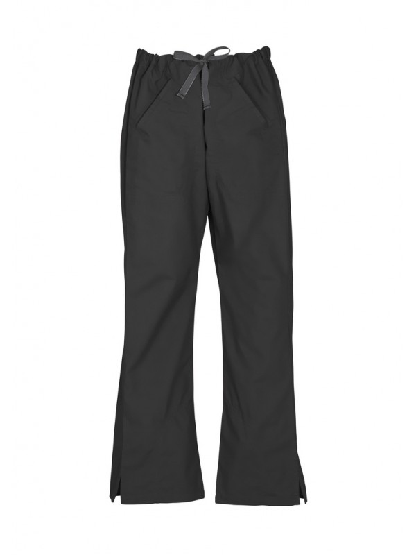 FEMALE SCRUBS PANTS